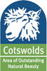 Visit The Official Tourism website for The Cotswolds
